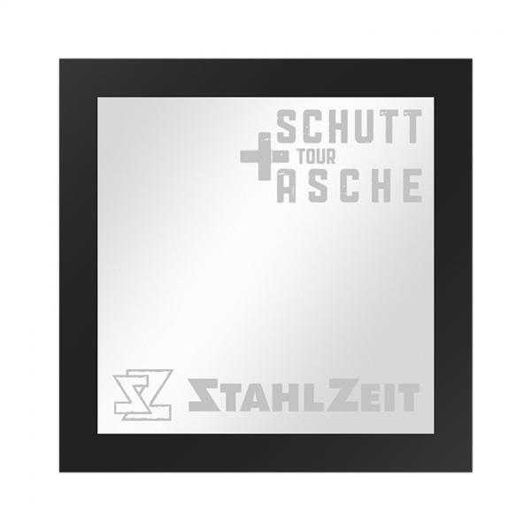 SZ Spiegel